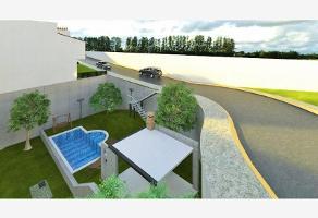 Foto de casa en venta en avenida hidalgo 17, jardines de la cañada, tultitlán, méxico, 11111104 No. 01