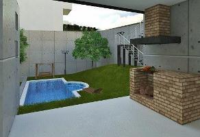 Foto de casa en venta en avenida hidalgo 17 , las huertas, cuautitlán izcalli, méxico, 0 No. 01