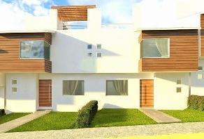 Foto de casa en venta en avenida hidalgo 17 , los pirules, tlalnepantla de baz, méxico, 13436553 No. 04