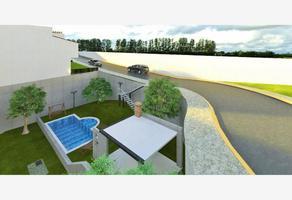 Foto de casa en venta en avenida hidalgo 17, san francisco chilpan, tultitlán, méxico, 13619052 No. 01