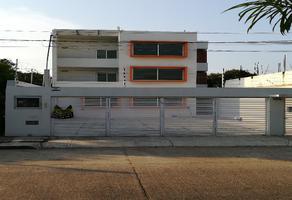 Foto de departamento en renta en avenida hidalgo 1804 , benito juárez norte, coatzacoalcos, veracruz de ignacio de la llave, 0 No. 01