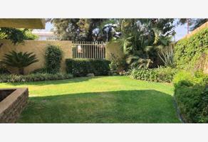 Foto de casa en renta en avenida hidalgo 1820, jardines de guadalupe, guadalajara, jalisco, 0 No. 01