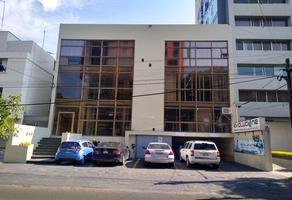 Foto de edificio en renta en avenida hidalgo 1840, ladrón de guevara, guadalajara, jalisco, 0 No. 01