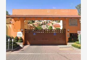 Foto de casa en venta en avenida hidalgo 19-b, granjas lomas de guadalupe, cuautitlán izcalli, méxico, 16911556 No. 01