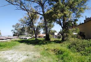 Foto de terreno habitacional en venta en avenida hidalgo 2 , lago de guadalupe, cuautitlán izcalli, méxico, 0 No. 01