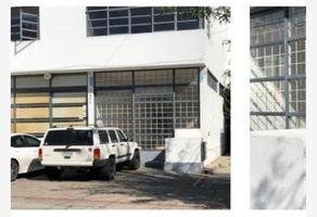 Foto de departamento en venta en avenida hidalgo 2176, arcos vallarta, guadalajara, jalisco, 0 No. 01