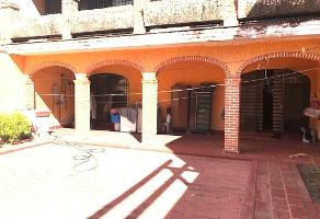 Foto de casa en renta en avenida hidalgo 265, unidad república, zapopan, jalisco, 0 No. 01