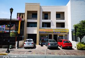 Foto de oficina en renta en avenida hidalgo 279 , zapopan centro, zapopan, jalisco, 5765525 No. 01