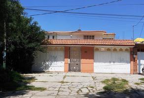 Foto de casa en venta en avenida hidalgo 32, ixayoc, papalotla, méxico, 11891696 No. 01