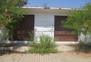 Foto de local en venta en avenida hidalgo 402 , reforma, san pedro mixtepec dto. 22, oaxaca, 10724542 No. 01