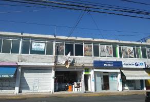 Foto de local en renta en avenida hidalgo 45, el pueblito centro, corregidora, querétaro, 11617303 No. 01