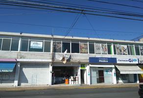 Foto de local en renta en avenida hidalgo 45, el pueblito centro, corregidora, querétaro, 18907457 No. 01