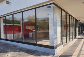 Foto de local en renta en avenida hidalgo 4501, el naranjal, tampico, tamaulipas, 19197962 No. 01