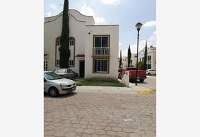 Foto de casa en venta en avenida hidalgo 544, alejandrina, san juan del río, querétaro, 0 No. 01