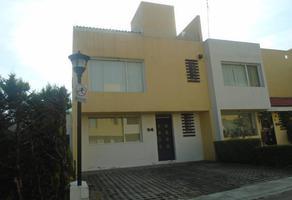 Foto de casa en renta en avenida hidalgo #57 casa 14 , granjas lomas de guadalupe, cuautitlán izcalli, méxico, 0 No. 01