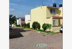 Foto de casa en venta en avenida hidalgo 62, lago de guadalupe, cuautitlán izcalli, méxico, 0 No. 01