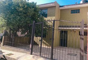 Foto de casa en renta en avenida hidalgo 62, manzana 2, lt 9, conjunto las garzas , granjas lomas de guadalupe, cuautitlán izcalli, méxico, 0 No. 01