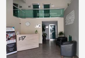 Foto de oficina en renta en avenida hidalgo 64, el pueblito, corregidora, querétaro, 14763522 No. 01