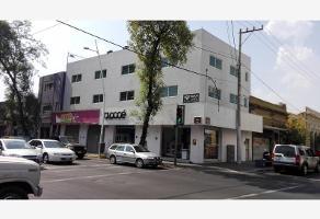 Foto de oficina en renta en avenida hidalgo 702, guadalajara centro, guadalajara, jalisco, 10585010 No. 01