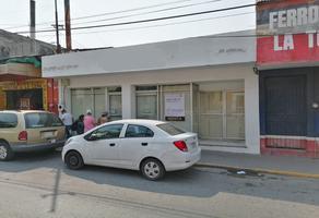 Foto de local en renta en avenida hidalgo 706 , ciudad mendoza centro, camerino z. mendoza, veracruz de ignacio de la llave, 0 No. 01