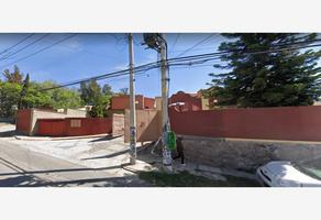 Foto de casa en venta en avenida hidalgo 72, granjas lomas de guadalupe, cuautitlán izcalli, méxico, 0 No. 01