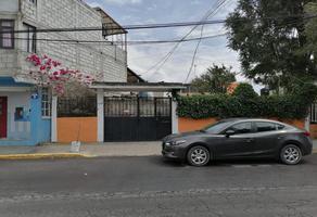 Foto de casa en venta en avenida hidalgo 77, tultitlán de mariano escobedo centro, tultitlán, méxico, 0 No. 01