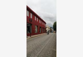 Foto de edificio en venta en avenida hidalgo 814, oaxaca centro, oaxaca de juárez, oaxaca, 0 No. 01