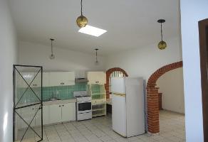Foto de casa en renta en avenida hidalgo 81b , ribera del pilar, chapala, jalisco, 6437795 No. 26
