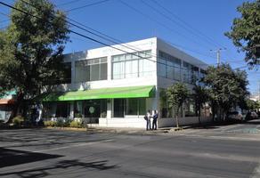 Foto de oficina en renta en avenida hidalgo 904 , guadalajara centro, guadalajara, jalisco, 0 No. 01