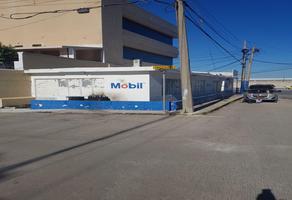 Foto de casa en venta en avenida hidalgo , arenal, tampico, tamaulipas, 17672501 No. 01
