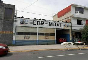 Foto de local en renta en avenida hidalgo , centro industrial tlalnepantla, tlalnepantla de baz, méxico, 0 No. 01