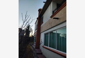Foto de casa en venta en avenida hidalgo , el cerrito, tepeji del río de ocampo, hidalgo, 0 No. 01