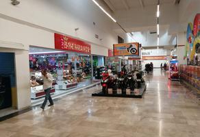 Foto de edificio en venta en avenida hidalgo , el naranjal, tampico, tamaulipas, 0 No. 01