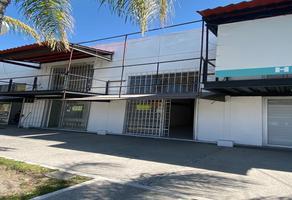 Foto de local en renta en avenida hidalgo , el pueblito, corregidora, querétaro, 19314471 No. 01