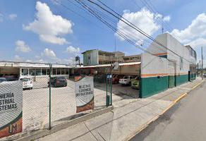 Foto de terreno habitacional en renta en avenida hidalgo , ferrocarriles nacionales, toluca, méxico, 0 No. 01