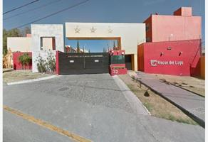 Foto de casa en venta en avenida hidalgo frac. rincón del lago 32, granjas lomas de guadalupe, cuautitlán izcalli, méxico, 16778267 No. 01