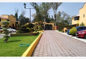 Foto de casa en renta en avenida hidalgo fraccionamiento los arcos 1, granjas lomas de guadalupe, cuautitlán izcalli, méxico, 0 No. 01