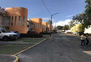 Foto de casa en condominio en venta en avenida hidalgo , granjas lomas de guadalupe, cuautitlán izcalli, méxico, 0 No. 01