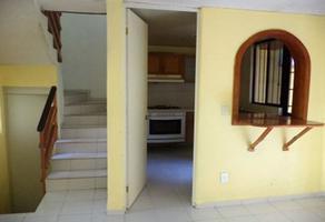 Foto de casa en renta en avenida hidalgo , granjas lomas de guadalupe, cuautitlán izcalli, méxico, 6594987 No. 01