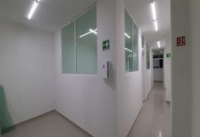 Foto de oficina en renta en avenida hidalgo , lago de guadalupe, cuautitlán izcalli, méxico, 18423280 No. 01