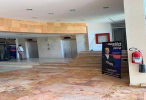 Foto de oficina en renta en avenida hidalgo , laguna de la herradura, tampico, tamaulipas, 9144563 No. 01