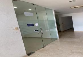 Foto de oficina en renta en avenida hidalgo , laguna de la herradura, tampico, tamaulipas, 9144569 No. 01