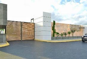 Foto de departamento en venta en avenida hidalgo , lomas de valle dorado, tlalnepantla de baz, méxico, 0 No. 02
