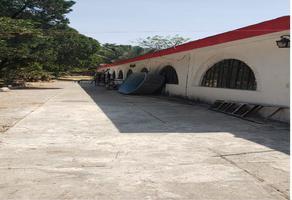 Foto de nave industrial en venta en avenida hidalgo , los gavilanes, tlajomulco de zúñiga, jalisco, 13124177 No. 01