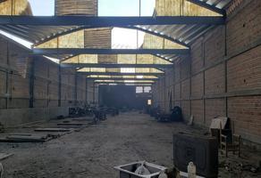 Foto de bodega en venta en avenida hidalgo , los gavilanes, tlajomulco de zúñiga, jalisco, 0 No. 01