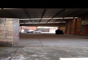 Foto de bodega en venta en avenida hidalgo , miguel hidalgo, tlalnepantla de baz, méxico, 0 No. 01