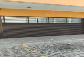 Foto de local en renta en avenida hidalgo , niños héroes, querétaro, querétaro, 0 No. 01