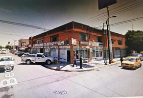 Foto de local en venta en avenida hidalgo oriente 810, torreón centro, torreón, coahuila de zaragoza, 11130422 No. 01