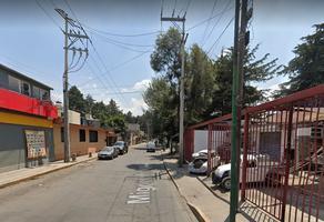 Foto de casa en venta en avenida hidalgo , san miguel ajusco, tlalpan, df / cdmx, 17969281 No. 01