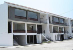 Foto de casa en venta en avenida hidalgo , santiago tepalcapa, cuautitlán izcalli, méxico, 9143502 No. 01